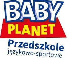 baby-planet
