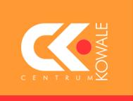 centrum-kowale