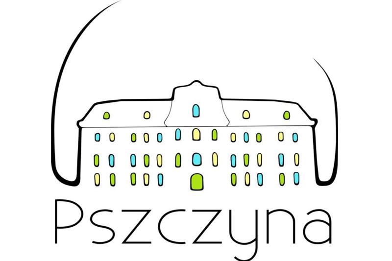 logo-pszczyna